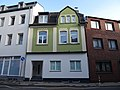Alsdorf Annastr 45 Stolperstein.jpg
