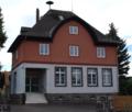 Alsfeld Billertshausen Angenröder Straße 16.png