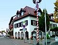 Alsheim - Goldberg-Apotheke - panoramio.jpg