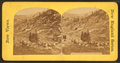Alta City, Little Cottonwood Canyon, Utah, from Robert N. Dennis collection of stereoscopic views 3.png