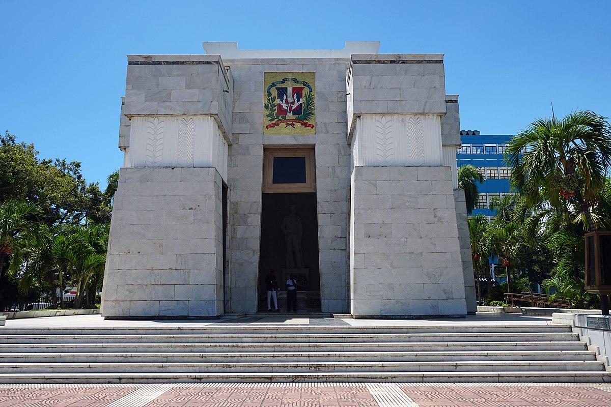 Altar De La Patria Wikipedia
