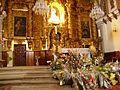 Altar mayor de la Virgen del Cubillo.jpg
