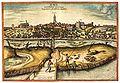 Alte Ennser Ansicht (1617).jpg