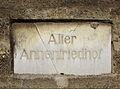 Alter Annenfriedhof Dresden.JPG