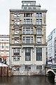Alter Wall 32 (Hamburg-Altstadt).Entkernung 2015.4.13814.ajb.jpg