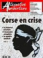 Alternative libertaire mensuel (24677324265).jpg