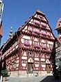 Altes Rathaus Esslingen hinten.jpg