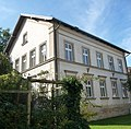 Altes Schulhaus - panoramio (2).jpg