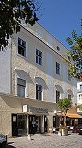 Altstadt_28_(Linz)_II.jpg