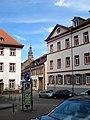Altstadt Heidelberg IMG 1300.jpg