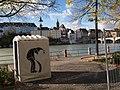 Altstadt Kleinbasel, Basel, Switzerland - panoramio (12).jpg