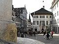 Altstadt Solothurn (2).jpg