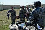 Altus Airmen participate in Police Week Challenge 140514-F-HA880-242.jpg