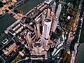 Alvear Tower Puerto Madero (40022148874).jpg