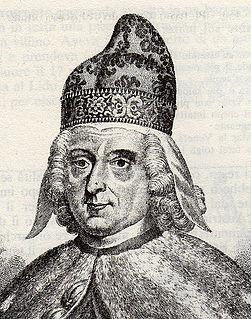 Alvise Pisani 114th Doge of Venice