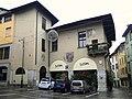 Alzano Ldo Centro storico (2).JPG