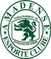 Amadense.png