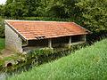 Amagne (Ardennes) lavoir.JPG