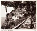 Amalfi - Hallwylska museet - 107445.tif
