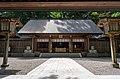 Amanoiwato-west-shrine (28795304727).jpg