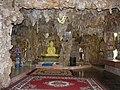 Amazing Cave - panoramio.jpg