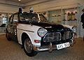 Amazon police car (3884012363).jpg