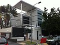 Ambassade de France a Singapour.jpg