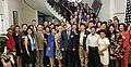 Ambassador Branstad Hosts SelectUSA Reception (37143154592).jpg