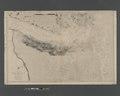 America, N.W. Coast, Strait of Juan de Fuca (NYPL b20749013-5452693).tiff