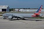 American Airlines N731AN Boeing 777 31270735084.jpg