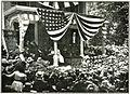 American Boys' Life of McKinley p311.jpg