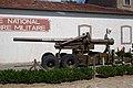 American Bunker-Buster WWII artillery (32023226675).jpg