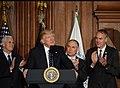 American Energy Executive Order 2011 (33664985866).jpg