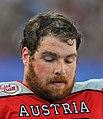 American Football EM 2014 - AUT-DEU - 125-2.jpg