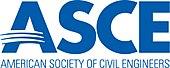 American Society of Civil Engineers logo 2009-present.jpg