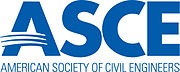 American Society of Civil Engineers logo 2009-present.jpg