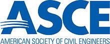 Amerika Society of Civil Engineers-emblemo 2009-present.jpg