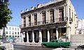 American car Havana (3202922201).jpg