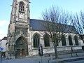 Amiens, Eglise Saint-Leu (2).JPG