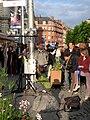 Amiens (21 juin 2010) Fête de la musique 002.jpg
