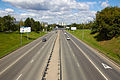 Aminyevskoye Highway 16.08.2013.jpg
