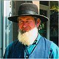 Amish man.jpg