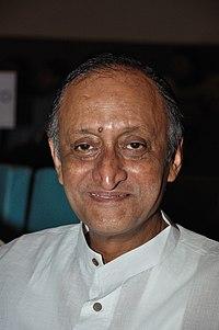 Amit Mitra - Kolkata 2011-08-02 4269.JPG
