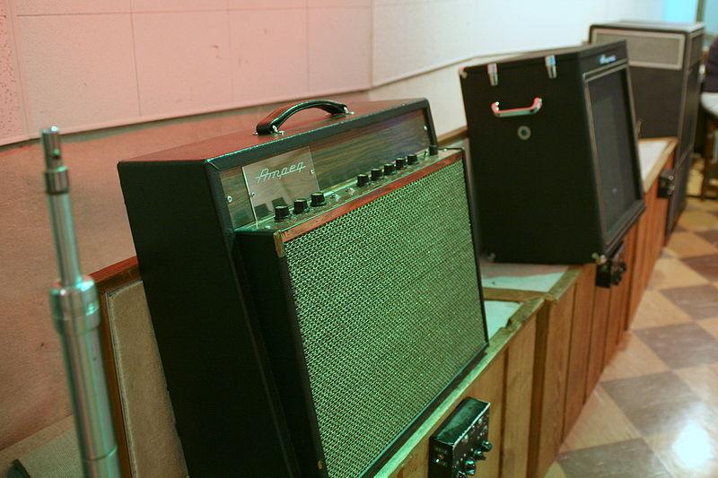 Amp farms - RCA Studio B.jpg