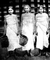 Ampalavasi Women Old Image.png