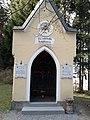 Amras-Tummelplatz-Lourdeskapelle.jpg