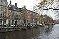 Amsterdam , Netherlands - panoramio (79).jpg