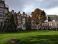 Amsterdam - Begijnhof v2.jpg