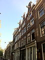 Amsterdam - Binnen Bantammerstraat 2-4-6.jpg