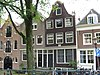 amsterdam - egelantiersgracht 223